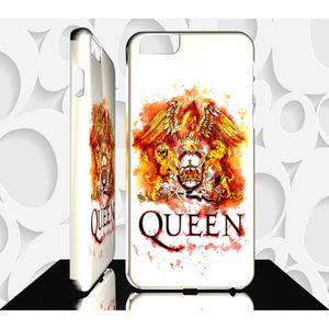 coque iphone 6 queen 01