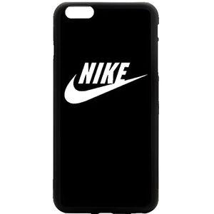 Coque iphone 7 plus bumper nike