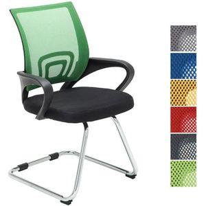 CHAISE CLP Chaise de visiteurs /chaise salle à manger mod