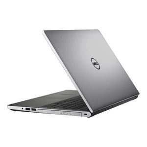 ORDINATEUR PORTABLE Dell Inspiron 15 5578 2-in-1 Core i7 16 Go RAM 512