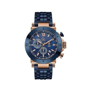 MONTRE GC by Guess montre homme Sport Chic Collection GC-