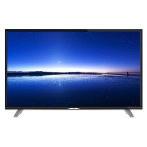 Téléviseur LED HAIER 40V300S TV LED 40'' (102cm) UHD 4K - Smart T