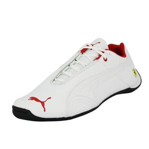 3c492cc17ae5f BASKET Puma FUTURE CAT SF FERRARI JUNIOR Chaussures Mode ...