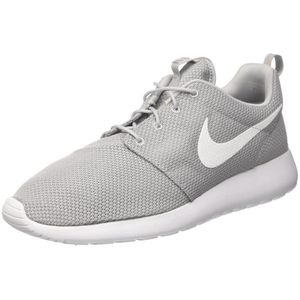 new product 8aa55 26195 BASKET NIKE Roshe Men Run NHPGG Taille-38 1-2