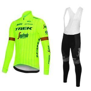 Odlo bike femme jersey sports veste cyclisme top bicyclettes mesh active