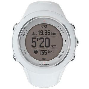 MONTRE OUTDOOR - MONTRE MARINE SUUNTO Montre de sport AMBIT 3 SPORTS - Adulte