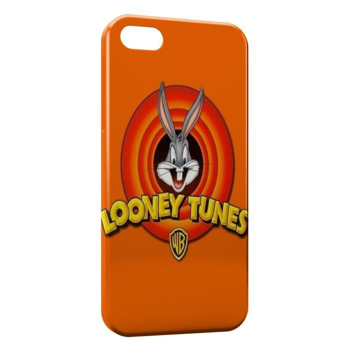 coque iphone 6 looney tunes