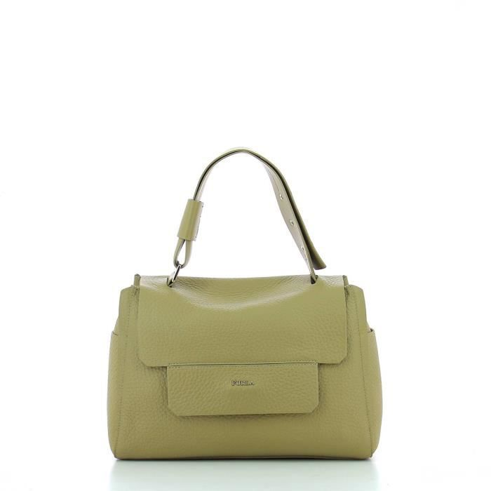 Furla Sac Capriccio M top handle hTYTn8