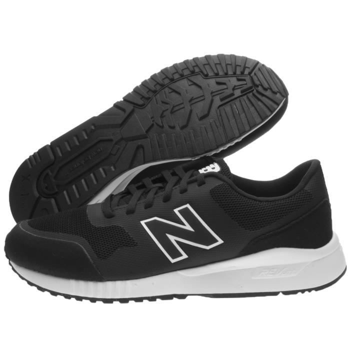 BASKET NEW BALANCE MRL 005