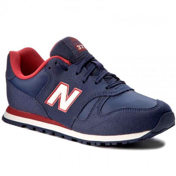 new balance 373 taille 35