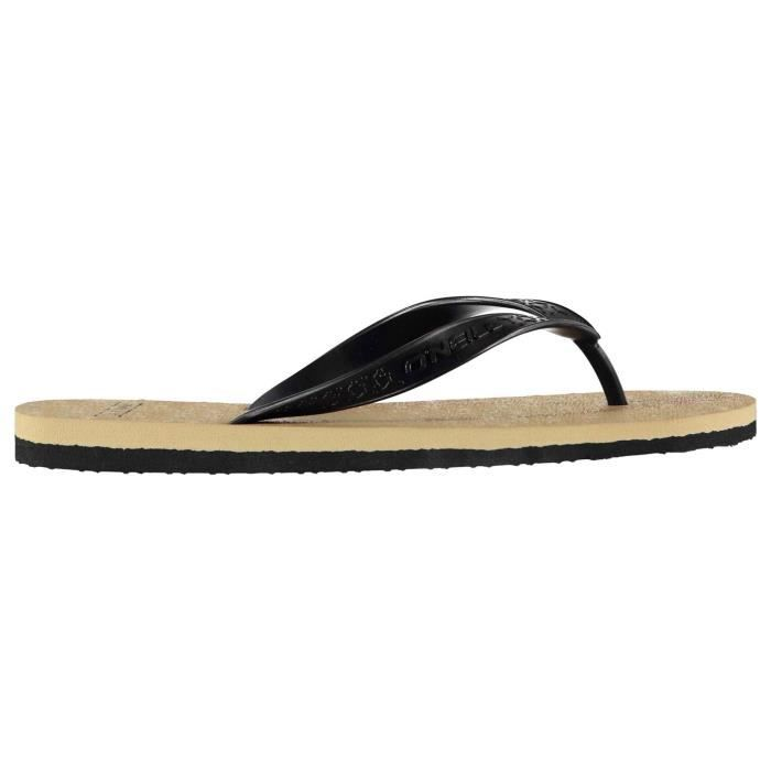 Oneill Dy Tongs Chaussures De Plage Homme GQXK2
