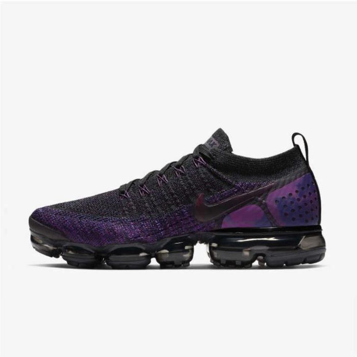 nike air vapormax femme violet
