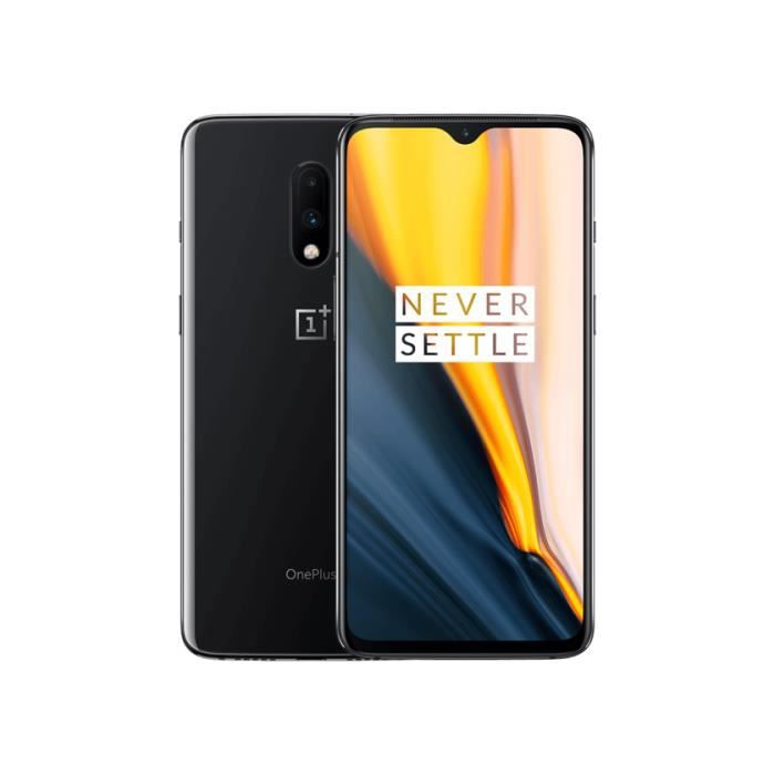 Photo de smartphone-oneplus-7t