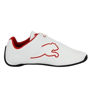 ef985bce9e0ca ... BASKET Puma FUTURE CAT SF FERRARI JUNIOR Chaussures Mode ...