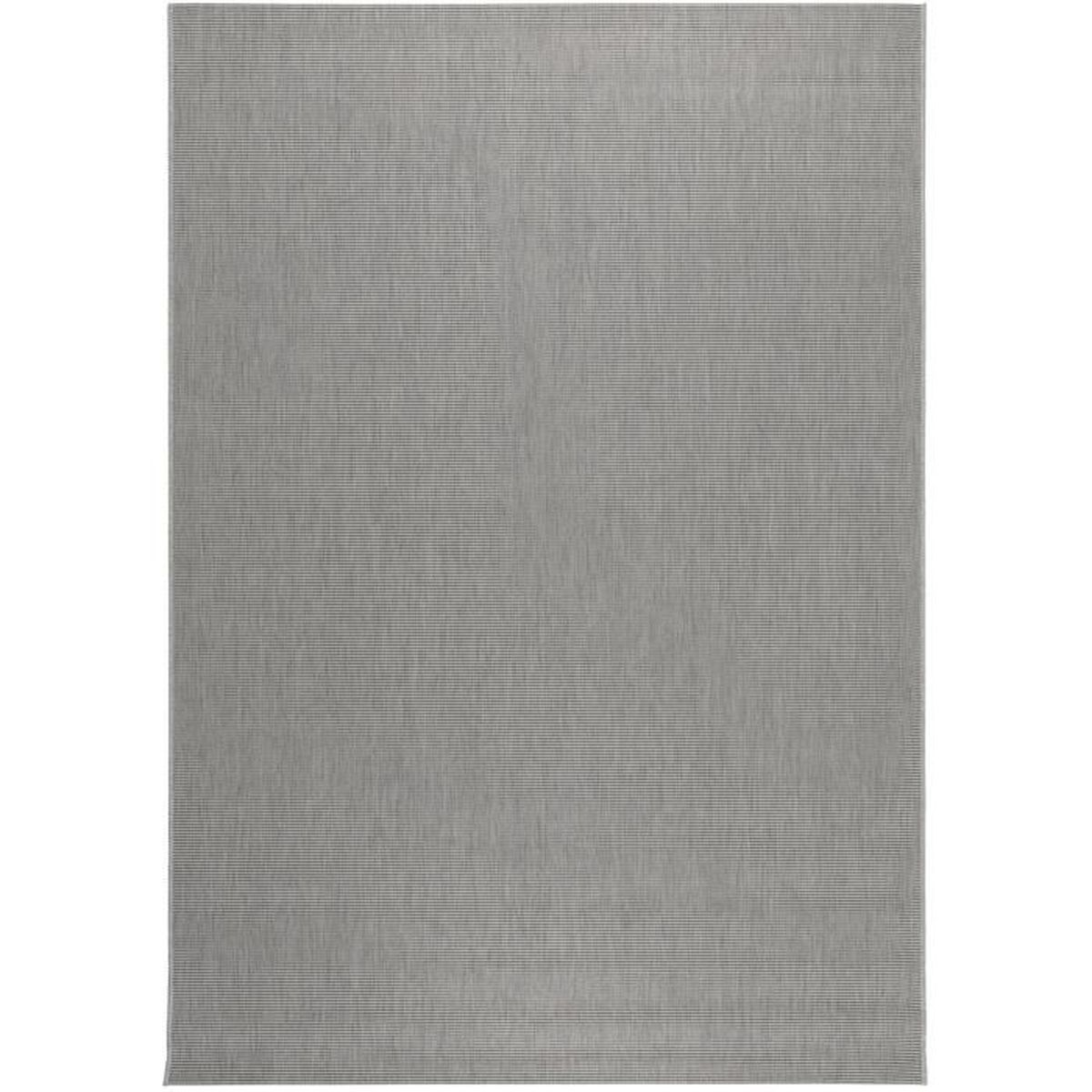 tapis exterieur gris200 200 achat vente tapis exterieur gris200 200 pas cher cdiscount. Black Bedroom Furniture Sets. Home Design Ideas