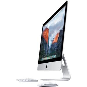 ORDINATEUR TOUT-EN-UN Apple iMac 27 pouces Retina 5K 3,2 GHz Intel Core