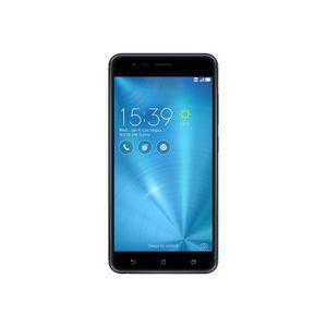 SMARTPHONE ASUS ZenFone Zoom S (ZE553KL) Smartphone double SI