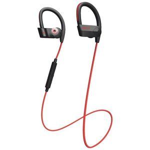 CASQUE - ÉCOUTEURS DR Jabra Sport Pace Super Stéréo Bluetooth Écouteu