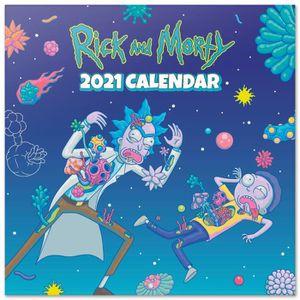 Calendrier 2021 Pas Cher Calendrier 2021 rock   Achat / Vente pas cher