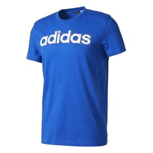 t shirt adidas homme pas cher
