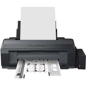 IMPRIMANTE Epson L1300 Imprimante couleur jet d'encre A3 5 76