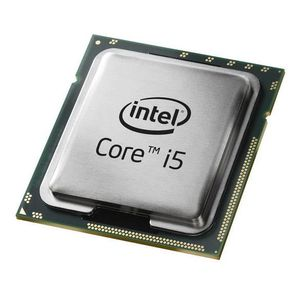 PROCESSEUR Intel Core Intel® Core™ i5-4590 Processor (6M Cach