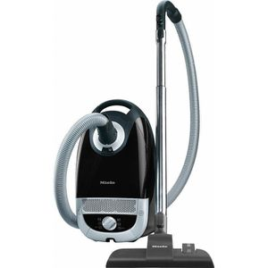 ASPIRATEUR TRAINEAU Miele Complete C2 Black Pearl PowerLine - SFAF3, 8
