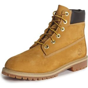 Timberland IN Premium C12909 Boots 6 Timberland AF C12909 1Jc3Tl5uFK