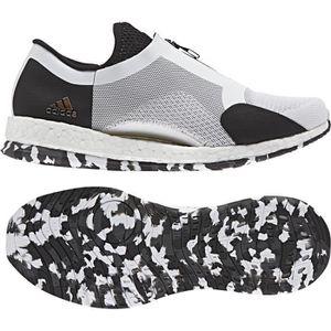 Adidas Pure Boost X TR Zip (Femme) au meilleur prix