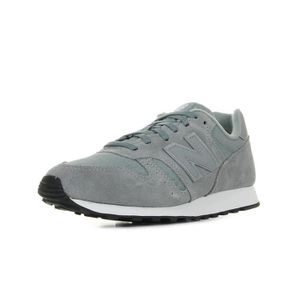 BASKET Baskets New Balance WL373 GIR