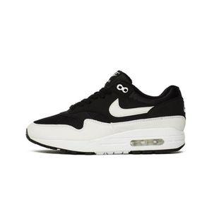 BASKET Chaussures Nike Wmns Air Max 1