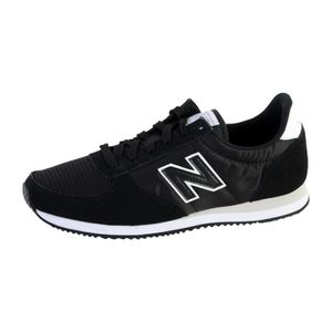 BASKET Basket New Balance U220