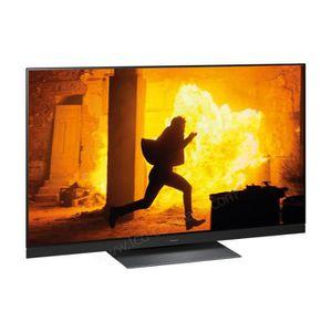 Téléviseur LED PANASONIC TX55GZ1500E