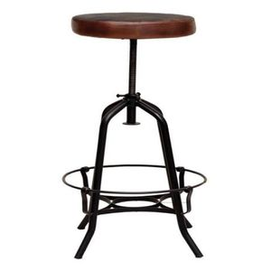 tabouret de bar avec assise de 76cm achat vente tabouret de bar avec assise de 76cm pas cher. Black Bedroom Furniture Sets. Home Design Ideas