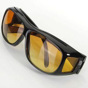 LUNETTES DE SOLEIL UV Rétro HD Lunette De Soleil Sunglasse Protection