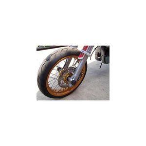 HUILE DE FOURCHE Protection Fourche R&G Racing Xr650r