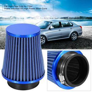 FILTRE A AIR Auto Filtre à air Kit d'induction d'admission d'ai