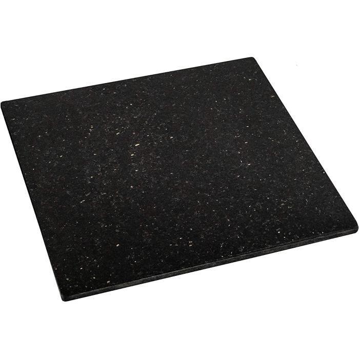 Planche à découper en granit[239]
