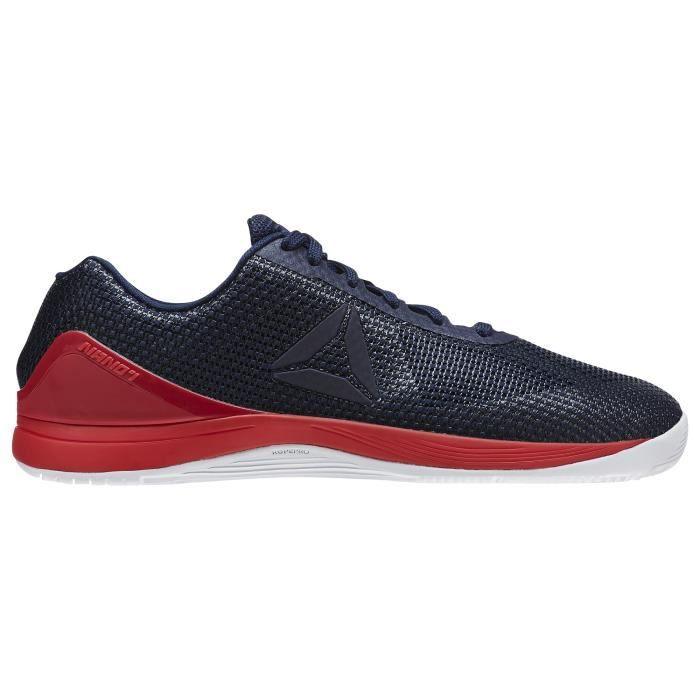 Chaussures Reebok CrossFit Nano 7