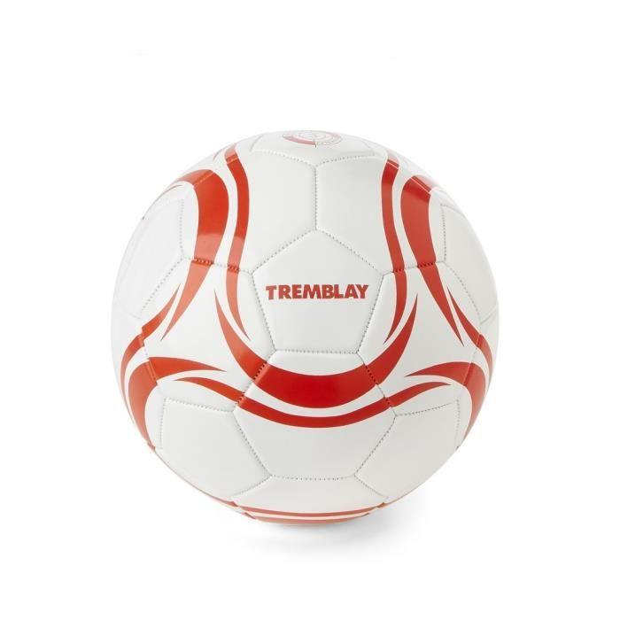 Ballon Tremblay top prix