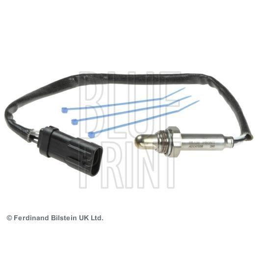 Fuel Parts LB1607 Sonde a Oxygene Lambda