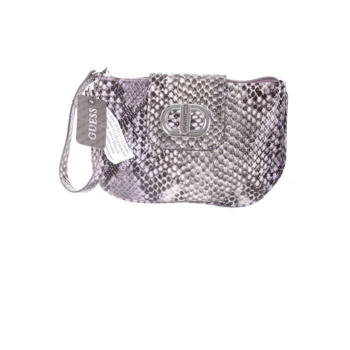 Guess Pochette violet