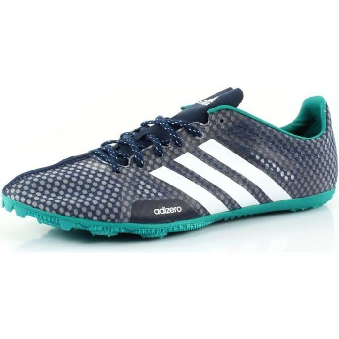 the best attitude be5a3 105e4 Chaussures d Athlétisme ADIDAS PERFORMANCE Adizero Ambition 3