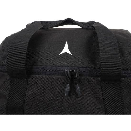 HIGHLANDER Boot Bag Mixte Adulte