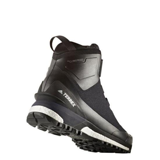Chaussures adidas TERREX Conrax Boa ClimaProof