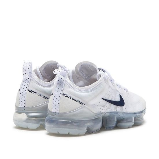 basket nike air vapormax 2019