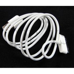 CHARGEUR - ADAPTATEUR  USB Data Sync Chargeur CABLE CORD Pour APPLE iPod
