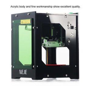 TEN-HIGH Diam/ètre 15mm Lentille Focale ZnSe pour la machine de marquage et Graveurau Laser laser CO2 Coupe,LF:50.8mm//2