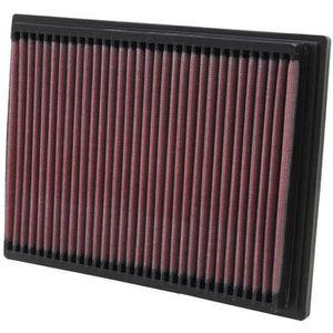 R Capteur de temperature En dehors du capteur de temperature dair Pour BMV 1 3 Serie 7 E46 E90 E91 E39 E60 E63 E38 SODIAL