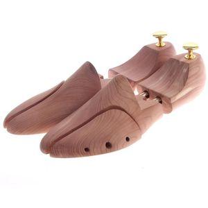EMBAUCHOIR - TENDEUR Set de 1 paire Embauchoir Tendeur de chaussure en